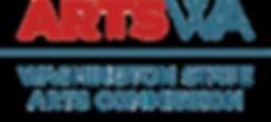 Transparent-background-ArtsWA-logo_Text-