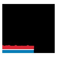 NEA logo 2.png