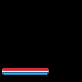 NEA logo 2.webp