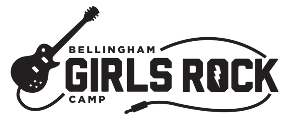 Bellingham Girls Rock Camp Youth Empowerment Through Music and Anti-Racist Action