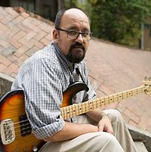 Mark Miyake.webp