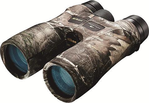 3 Ton - Nikon ProStaff 7 Binoculars