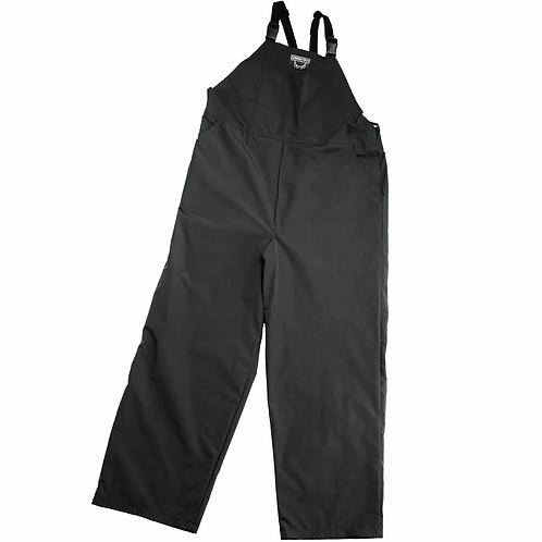 1 Ton - Uddertech Waterproof Bib Overalls