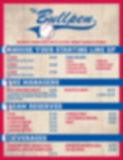 Bullpen Breakfast Menu2.jpg