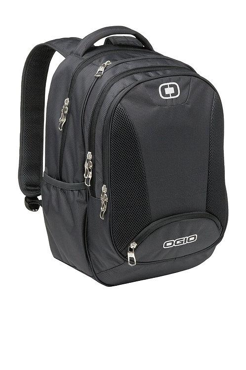 1/2 Ton - Ogio Bullion Backpack