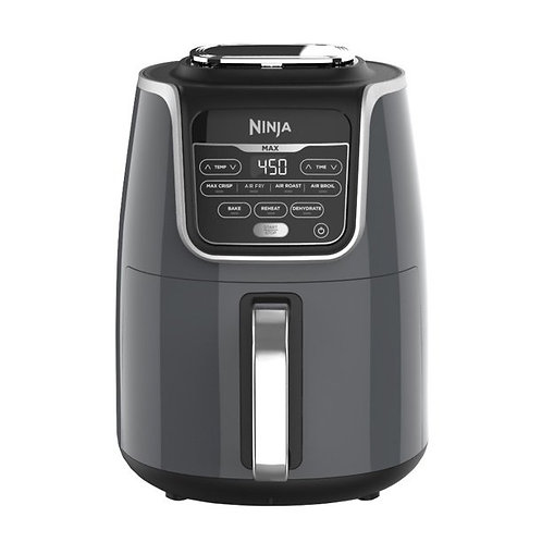 2 Ton - Ninja Max XL Air Fryer