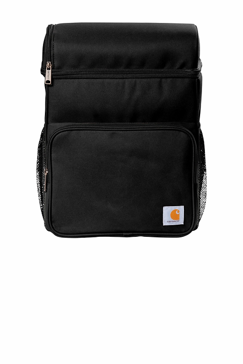 1/2 Ton - Carhartt Backpack Cooler
