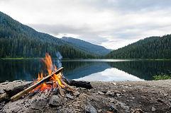 Campfire in Northern Quebec.jpg