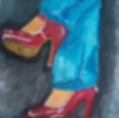 jeansgirl