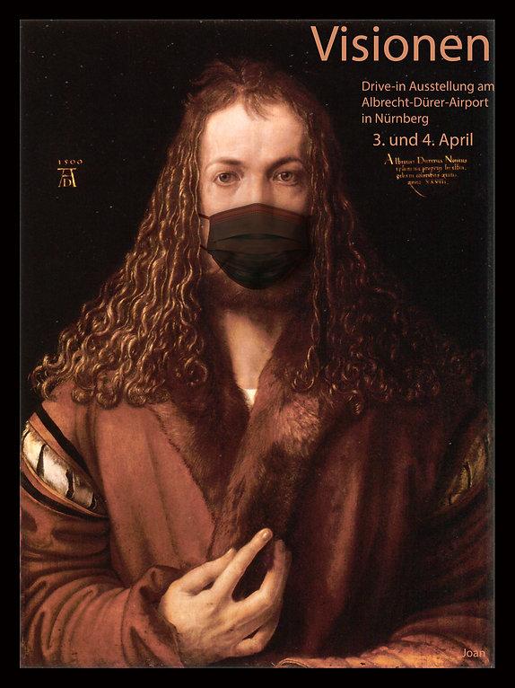 dürer mit maske.jpg