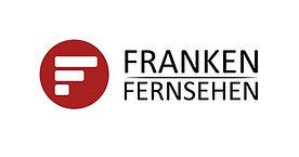 Franken-Fernsehen.jpg