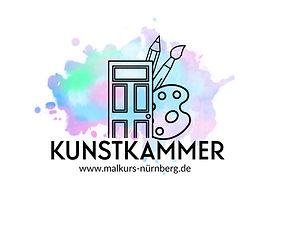 Kunstkammer4.jpg