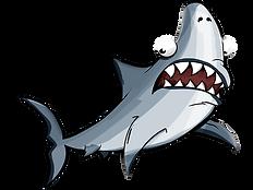shark-2317422_640.png