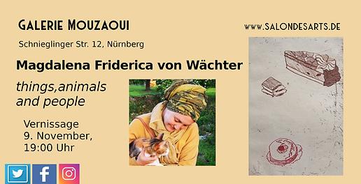 MAgdalena friderica von Wächter.png