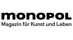 monopol-magazin-fuer-kunst-und-leben-logo-vector.png