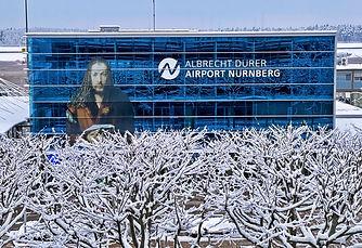 Airport NUE.jpg
