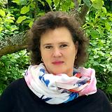 Profilbild_Kerstin_Feldt.png