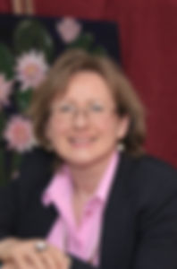 Elisabeth Mouzaoui, Geschäftsführerin th