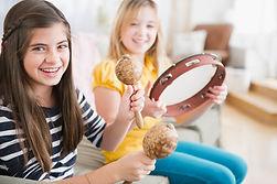 Machen-Sport-und-Musik-wirklich-Kinder-i