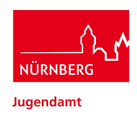 logo_jugendamt_nürnberg