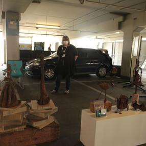 drive in Ausstellung Flughafen.JPG