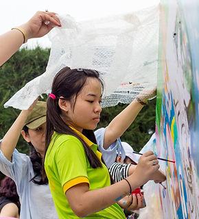 Kinder und Kunst 1.jpg
