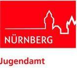logo_stadt_jugendamt_156x137.jpg