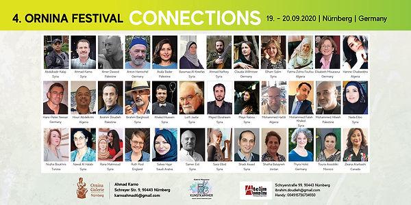Teilnehmer.jpg