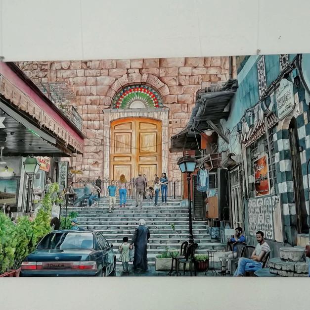 Damaskus 1 I.D..jpg