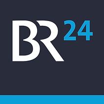 BR24_Logo_2021.png