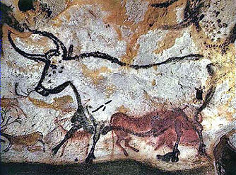 Höhlenmalerei 2.jpg