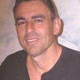 Hans Peter Neeser