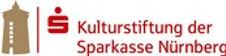 kulturstiftung Sparkasse Nürnberg.jpg