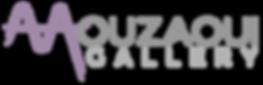 logo_mouzaoui.png