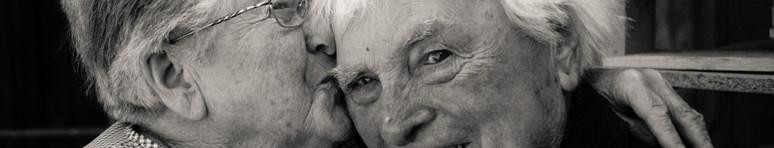 Grands parents Stoeckle.jpg