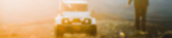 Norris Niman Automotive photos of ISAK 4x4