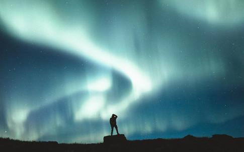 Arctic Web-026.jpg
