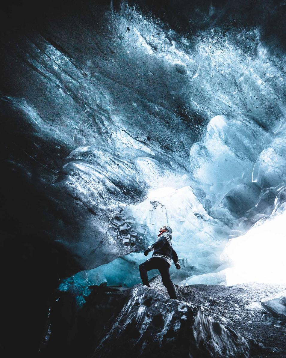 Arctic Web-028.jpg