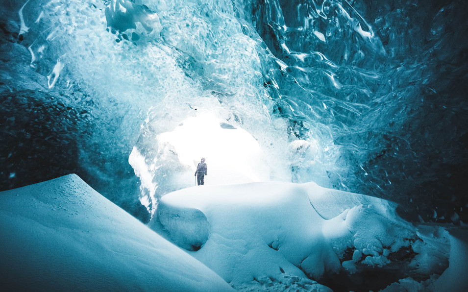 Arctic Web-001.jpg