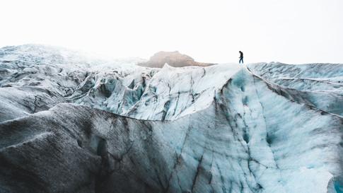 Arctic new Web-001.jpg