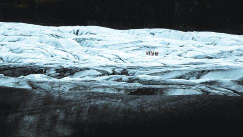 Arctic Web-016.jpg
