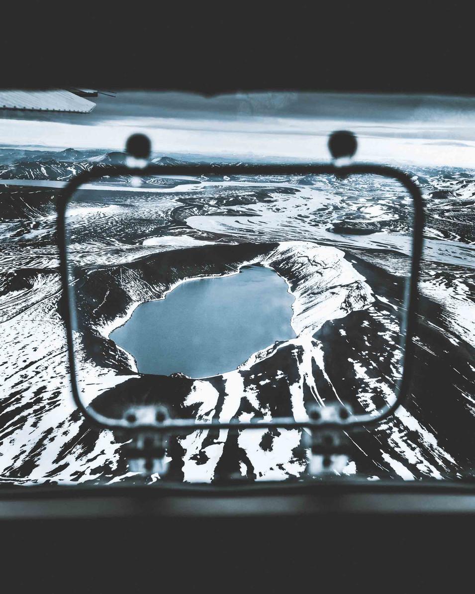 Atlasflug Web-018.jpg