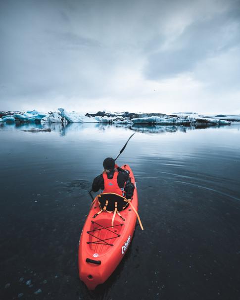 Arctic Web-035.jpg