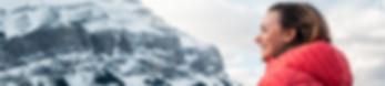 Norris Niman outdoor photos Banff travel tours