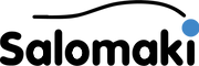 Salomaki_logo_30112016.png