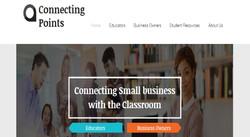 Connectingwebsite