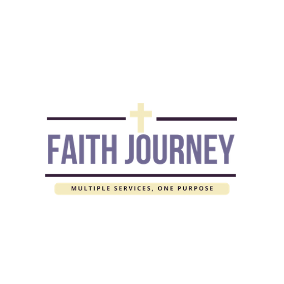 Faith Journey Logo.png