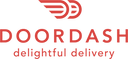 kisspng-doordash-delivery-business-logo-