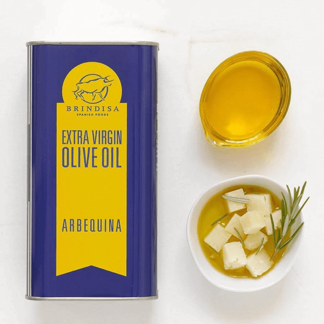 oliveoil.png
