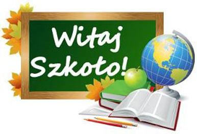 witaj_szkoło_napis.jpg